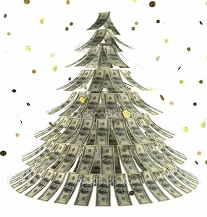 Thoughts On Thursday... Managing Financial Expectations This Holiday Season