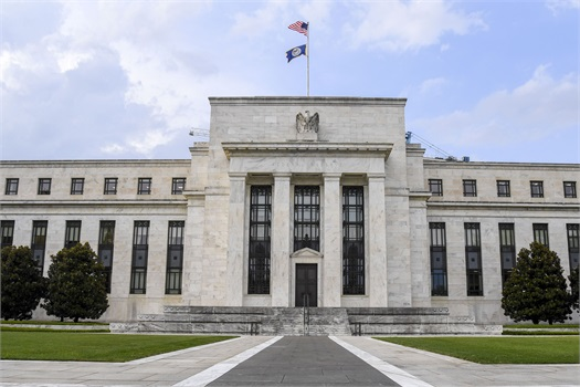 Timely & Relevant News: The Fed Pulls Out All The Stops