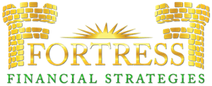 Fortress Financial Strategies Home