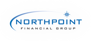 Northpoint Financial Group Home