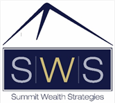 Summit Wealth Strategies Home