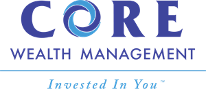 Core Wealth Management, LLC Home