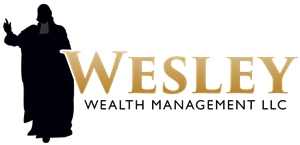 Wesley Wealth Management, LLC Home