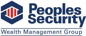 Peoples Security Wealth Management Group Home