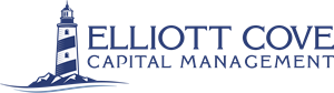 Elliott Cove Capital Management Home