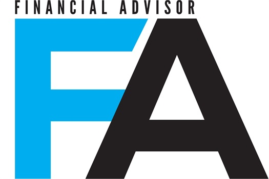 Financial Advisor Magazine | 8/20