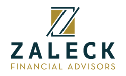 Zaleck Financial Advisors Home