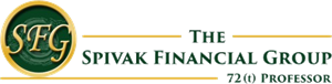The Spivak Financial Group Home