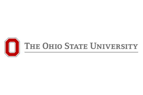 The Ohio State University Retirement Plans