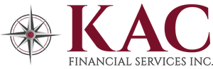 KAC Financial Services Home