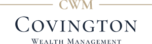 Covington Wealth Management Home