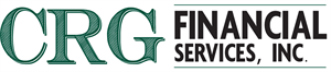 CRG Financial Services, Inc. Home