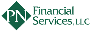PN Financial Services, LLC Home