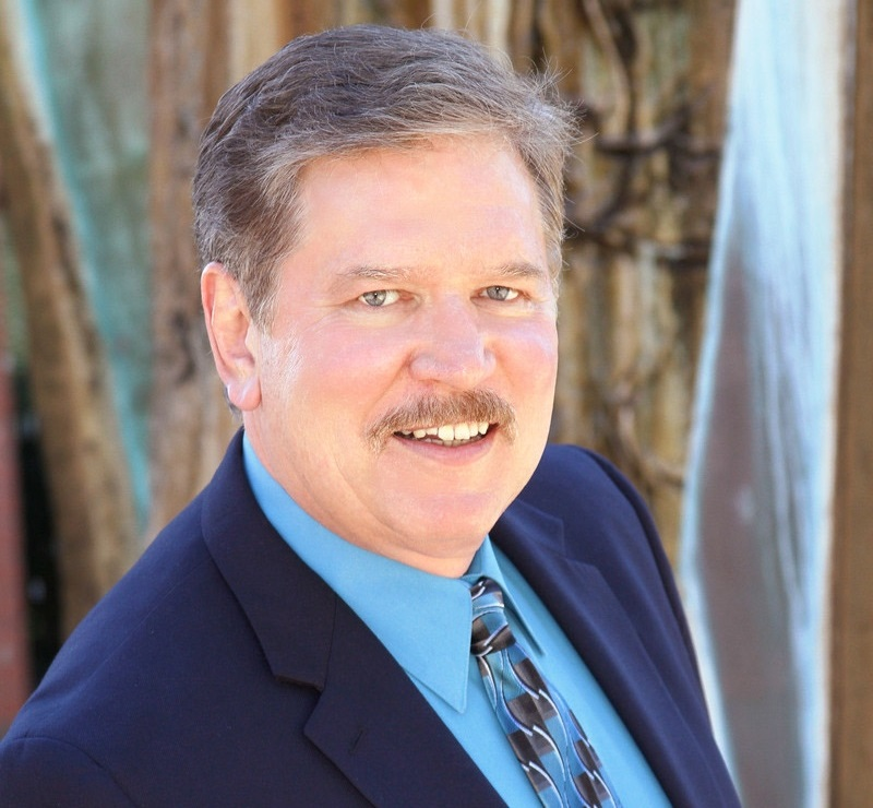 Bill Kelso Shares Tips for Maximizing Tax Efficiency in Blog Post for Sedona Red Rock News