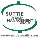 Suttie Wealth Management Group Home