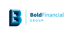 Bold Financial Group Home