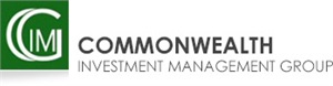 Commonwealth Investment Management Group Home
