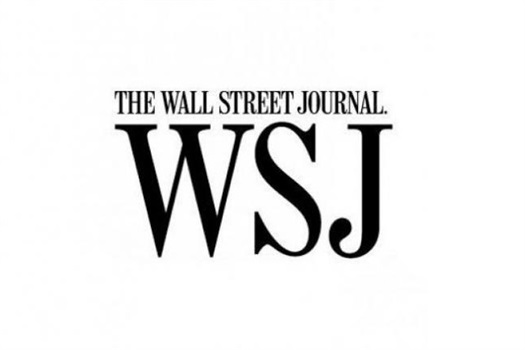 Wall Street Journal | 1/10/20