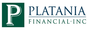 Platania Financial Home