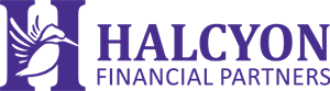 Barnum & Lawrence - Halcyon Financial Partners Home
