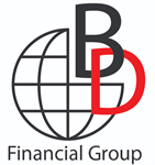 BD Financial Group Home