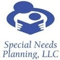 Special Needs Planning, LLC