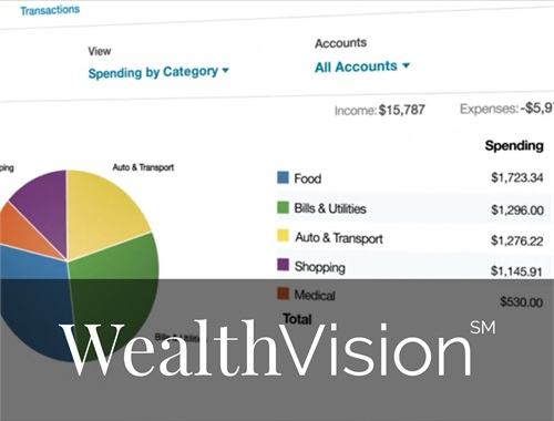 WealthVision