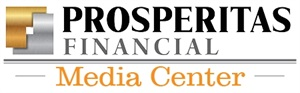 Prosperitas Financial Home