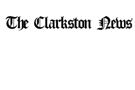 The Clarkston News - May 2016