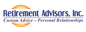 Retirement Advisors, Inc. Home