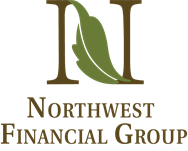 Northwest Financial Group, LLC Home
