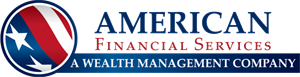 American Financial Services, Inc. Home