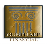Guntharp Financial Home