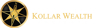 Kollar Wealth Advisors, LLC Home