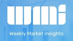 July 8, 2020 Weekly Market Insights: Quarterly Report