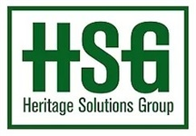 Heritage Solutions Group Home