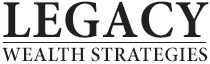 Legacy Wealth Strategies Home