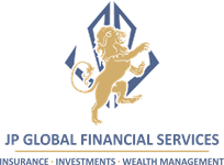 JP Global Financial Services Home