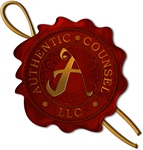 Authentic Counsel, LLC Home