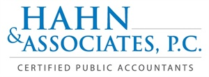 Hahn and Associates, PC Home
