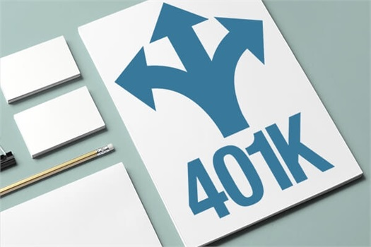 Choices for Your 401(k) at Your Former Employer