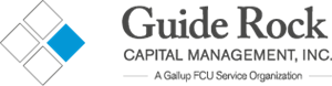 Guide Rock Capital Management, Inc. Home