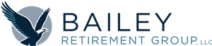 Bailey Retirement Group, LLC Home