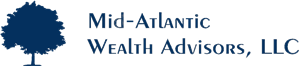 Mid-Atlantic Wealth Advisors, LLC Home