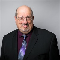 Norman J. Axelrod, CPA