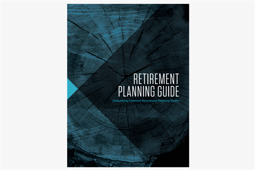 Download Our Free Retirement Planning Guide