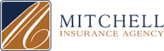 Mitchell Insurance Agency Home
