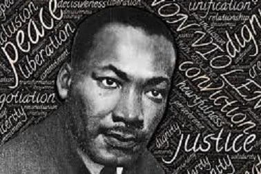 Each year on the third Monday of January, America honors the life and dream of Dr. Martin Luther King, Jr. <br /><br />