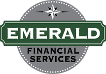 Emerald Financial Services Home