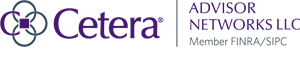 Cetera Advisor Networks LLC - Torrance/South Bay Branch Home